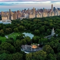 BroadwayWorld's Guide to Free, Outdoor Theatre in New York City for Summer 2019!