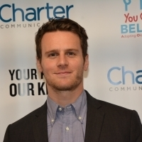 MINDHUNTER Starring Jonathan Groff to Return for a Second Season This August