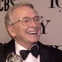 Tonys TV:  Best Costume Design of a Musical, Bob Mackie Photo