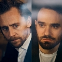 Breaking: Tom Hiddleston, Zawe Ashton, and Charlie Cox Will Lead BETRAYAL On Broadway Photo