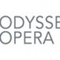 Odyssey Opera Announces 2019-20 Season Photo