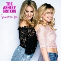 The Ashley Sisters Get Sweet On Country Radio As Latest Single Reaches Top 80