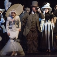 BWW Review: MY FAIR LADY In Time For Ascot At The Belmont