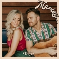 The Dryes Release Summer Single MARLEY Today