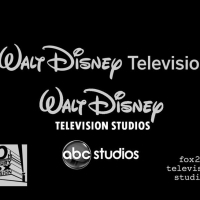 Disney Television Studios Announces 14 Panels for Comic-Con