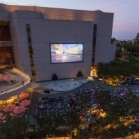 Segerstrom Center For The Arts Announces Free Concerts, Movies, Festivals And More Al Photo