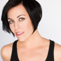 BWW Interview: A World Full of Wonderful Things: Lauren Blackman