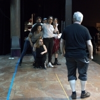 Gallery Players Presents Shakespeare's THE TEMPEST Photo