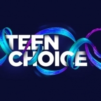 First Wave of Nominees Announced for TEEN CHOICE 2019