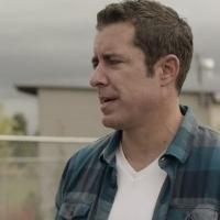 VIDEO: TBS Shares Clip From THE DETOUR Photo