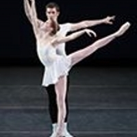 BWW Review: The School of American Ballet is Celebrating its 85th Anniversary Photo