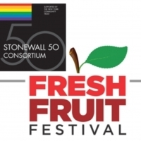 Fresh Fruit Festival Returns July 8th Photo