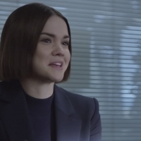 VIDEO: Check Out The Upcoming Episode Of GOOD TROUBLE Photo