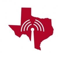 Innagural Texas Country Radio Summit Set for September Photo