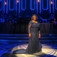 BWW Review: MSMT Launches 61st Season with Duke Ellington Extravaganza Photo