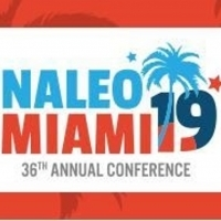 Noticias Telemundo to Livestream Presidential Candidate Forum Hosted by Naleo