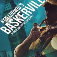 BWW Review: BASKERVILLE: A SHERLOCK HOLMES MYSTERY at Madcap Comedy And Improv Troupe