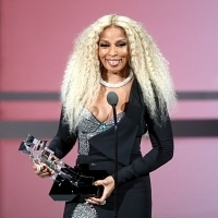 VIDEO: Mary J. Blige Receives Lifetime Achievement Award at the BET AWARDS Video