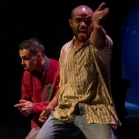 Annual OUT ON A LIMB New Play Festival Announced At SRT Photo