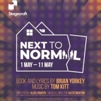 BWW Review: NEXT TO NORMAL at Gryphon Theatre Wellington