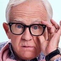 Leslie Jordan to Make The Green Room 42 Debut