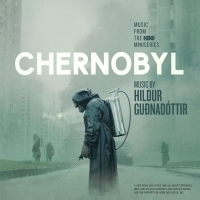 Music From the HBO Series CHERNOBYL Is Available Now