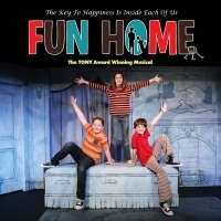 FUN HOME The Musical Makes Lincoln Premiere Photo