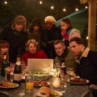 The Creator and Cast Of YEARS AND YEARS Talk About The Limited Drama Series Debuting 6/24 On HBO