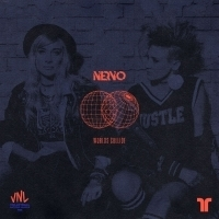 Nervo Releases New Dance Pop Anthem WORLDS COLLIDE Photo