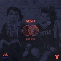 Nervo Releases New Dance Pop Anthem WORLDS COLLIDE