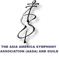 Asia America Symphony And Guild Honors Roland Corporation, Helen Ota And Gail Gerding Mellert