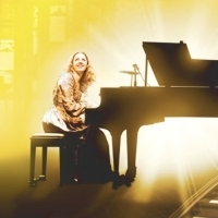 BEAUTIFUL THE CAROLE KING MUSICAL to Make the Earth Move at Popejoy Hall Photo