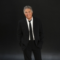 Steve Tyrell Returns To Cafe Carlyle