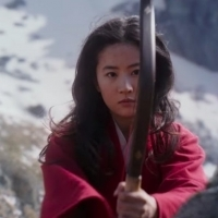 VIDEO: Get a First Look at Disney's Live-Action MULAN