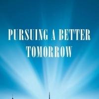 Author Blanca M. De La Rosa Releases New Book, 'Pursuing A Better Tomorrow'