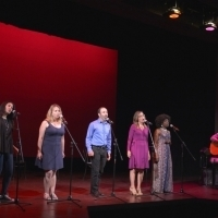 New Plays & Musicals Unveiled At TheatreWorks's NEW WORKS FESTIVAL Photo