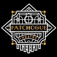 LEONID & FRIENDS Chicago Tribute Announced At Patchogue Theatre