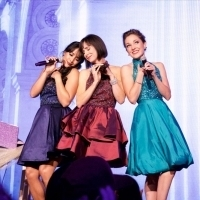 The Broadway Princess Party Will Kickoff Inaugural Abilene 'Highmont' Event, Featuring Laura Osnes, Susan Egan, and More!