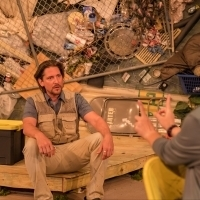 BWW Review: SINK, FLORIDA, SINK. at The Cellar Theater