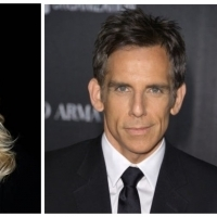 RTKids Gala to Honor ASCAP's Elizabeth Matthews and Ben Stiller, Rosie O'Donnell To Host