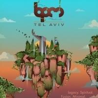 The BPM Festival Announces Tel Aviv Edition Photo