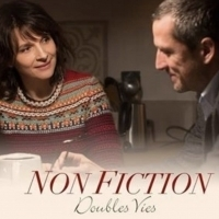 NON-FICTION to Play at Lincoln Theater
