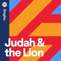 Judah & The Lion Take on Tom Petty's I WON'T BACK DOWN For Spotify