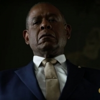 VIDEO: Watch the Trailer for the EPIX Original Series GODFATHER OF HARLEM Photo