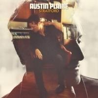 Austin Plaine Announces Fall Tour