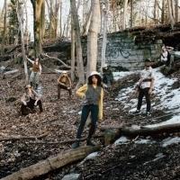 BWW Review: MONTREAL FRINGE FESTIVAL