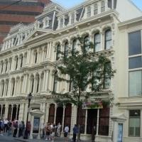BWW Previews: GRAND OPERA SEASON at Grand Opera House