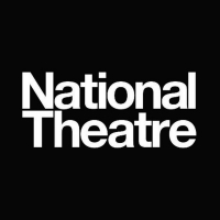 The National Theatre Announces 15 Productions Of New Plays And Fresh Adaptations By L Photo