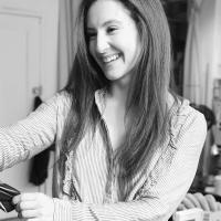 BWW Blog: A Path After Acting School from Atlantic Acting School Alum, Faculty Member Rachel Begelman