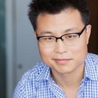 FOU Names Jin Kim Associate Artistic Director Of Batsu! Chicago